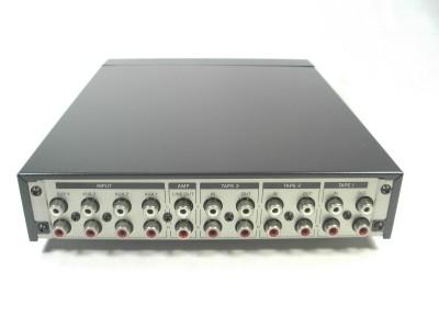 sb-7002-3.jpg