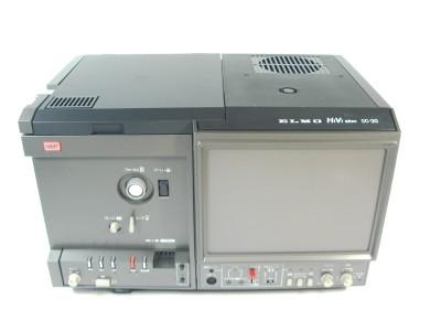 sc-30-1.jpg