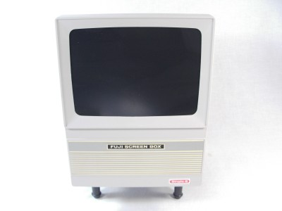 screen-box-1.jpg