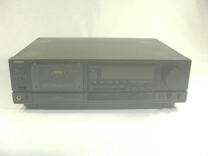 td-v7112-1.jpg