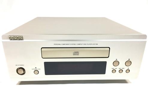 ucd-f88-1.jpg