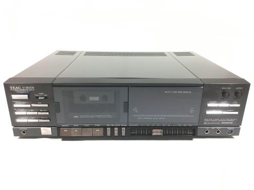 v-800x-1.jpg