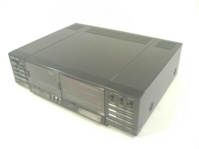 v-900x-2.jpg