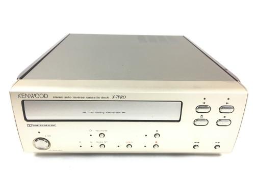 x-7pro-1.jpg